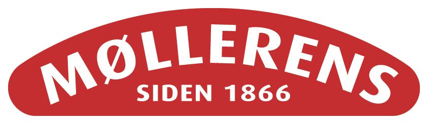 mollerens_logo_rgb