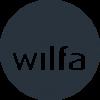 wilfa
